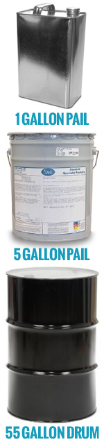 Foam & Fabric Adhesive - Bulk