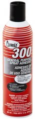 General Purpose Spray Adhesive